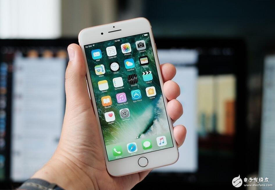 对于二手iPhone手机你会不会买?