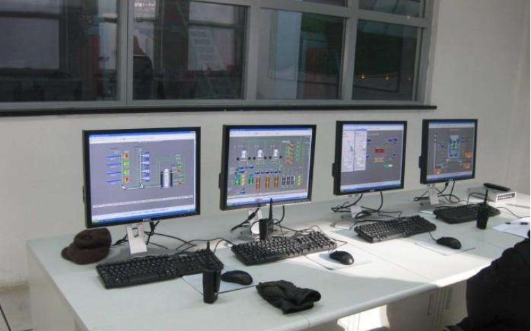 如何进行DCS系统的预防性维护和日常性维护及大修