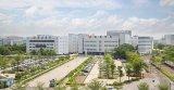 鹏鼎控股与华为签署战略合作协议积极开拓5G市场
