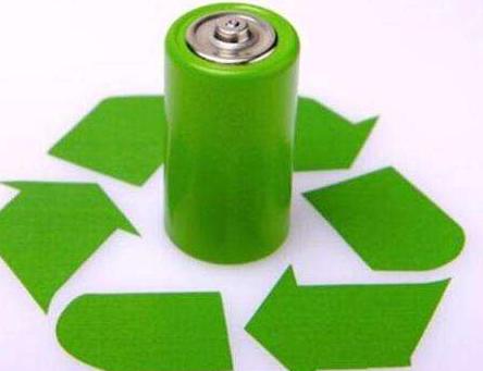 钠离子电池或将成为新一代动力电池黑马