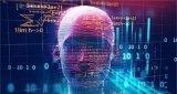 人工智能知识体系有哪些内容