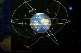 谷歌将部署一种基于雷达的运动传感器Soli