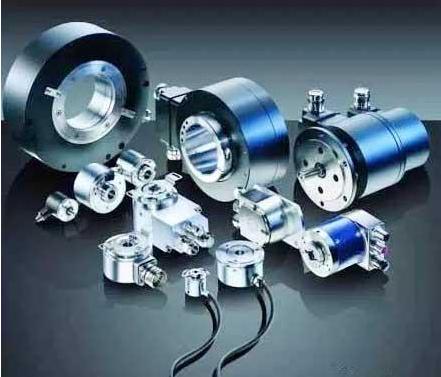 中国传感器产业目前还面临着四个主要的问题