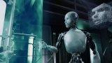 全球工业机器人部署引发人类就业担忧