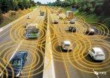 三菱电机为增强联网汽车防御能力开发多层防御技术