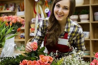 物联网在零售领域的五个应用