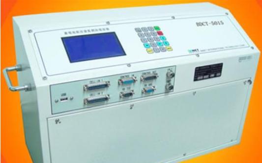 BDCT蓄电池维护测试机的数据手册免费下载
