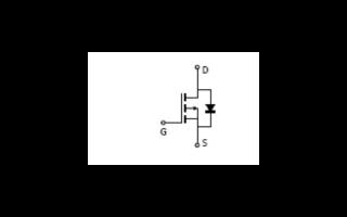SYKJ2301-2.3A MOSFET(P通道)封装晶体管的数据手册免费下载