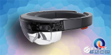 微软或有望发布HoloLens2
