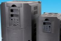 企业该怎么选择合适的通用变频器