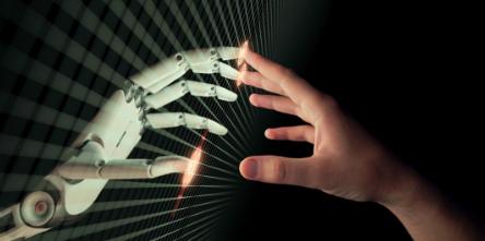 近年来国内企业用户对RPA需求大增 机器人流程自...