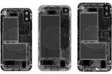 苹果因为新型iPhone销售业绩不佳,要求供应商...