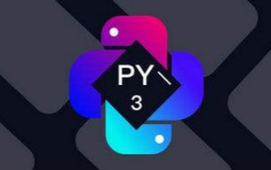 如何使用Python控制键盘和鼠标