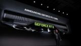 显卡赢家英伟达占主导,AMD能否迎头赶上?