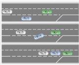 基于仿真的自动驾驶汽车通用工具链 用于模型在环识别