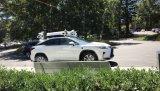 iPhone滞销导致苹果放弃自动驾驶项目