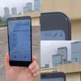 中国联通携手中兴通讯打通全球首个5G电话