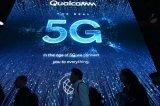 5G商用战开打 电信服务商难见获利