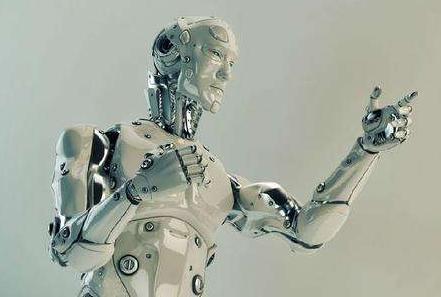 人工智能威胁论是误解 产业发展需要重视基础研究