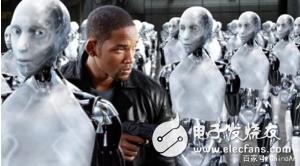 """当人工智能吹响集结号 人们都喜欢去比较""""谁""""更""""AI"""""""