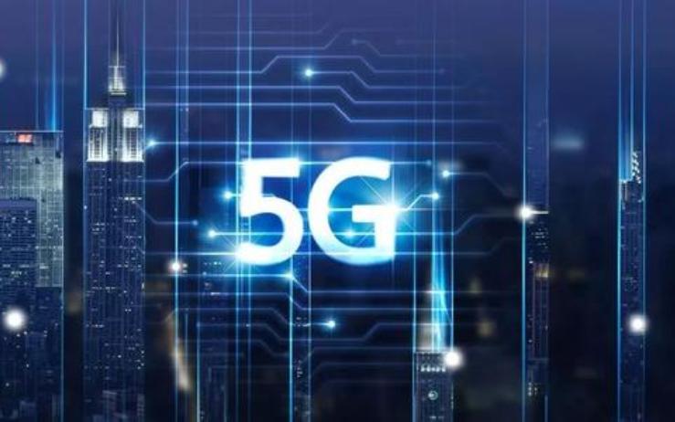 习近平去考察调研中国移动5G技术的介绍