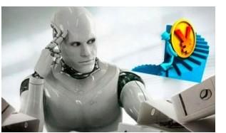 智能机器人发展需三管齐下加快标准体系建设是重中之重