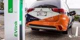 施耐德电气EVlink Parking充电站安全漏洞被黑客利用