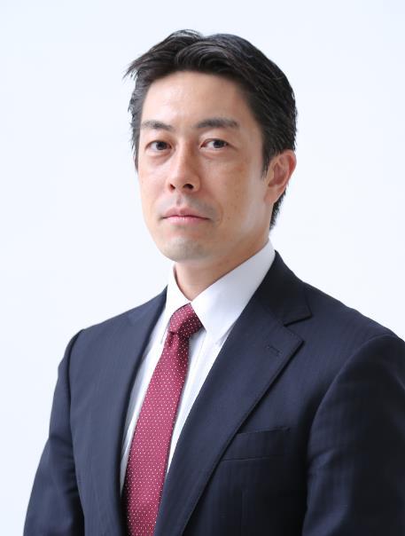真岡朋光(Tomomitsu Maoka),瑞薩電子株式會社高級副總裁、中國事業統括本部部長,瑞薩電子中國董事長