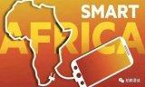 小米进军非洲市场对于传音是一大威胁