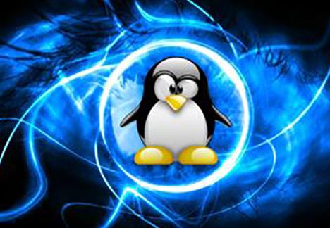 Linux系统用户觉得很烦的6大问题