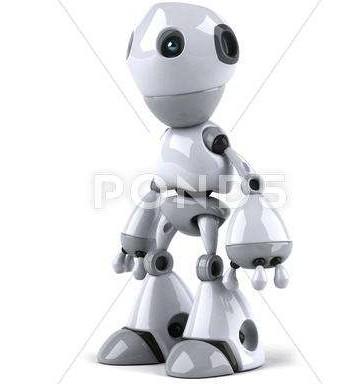 河图与工业机器人公司共同实现全流程无人化