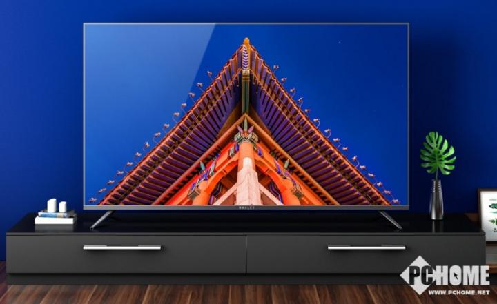 微鲸电视D系列65D评测 绝对称得上诚意满满之作
