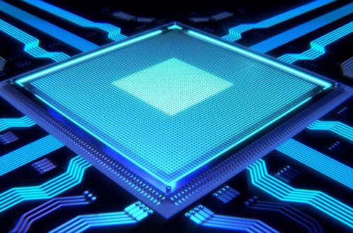 芯片散热出现新方法 可以穿过处理器上的螺旋或迷宫状结构提高效率