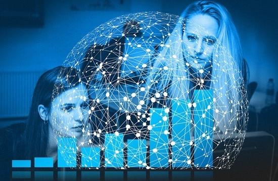 2019年物联网时代具有附加值的4大行业