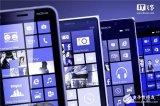 微软移动操作系统彻底结束,为什么建议用户转向iOS或安卓平台
