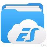 ES文件管理器存在漏洞或将影响1亿Android...