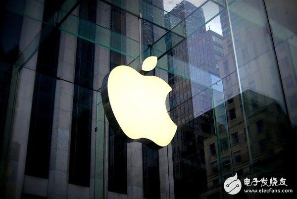 苹果和高通反目成仇的导火索居然是一款软件使用的争吵
