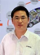 范華,固緯電子(蘇州)有限公司華南技術經理