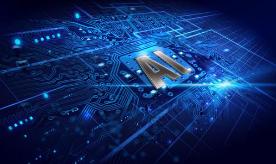 低功耗FPGA芯片用于人工智能领域的测试