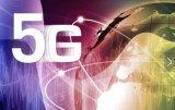 盘点2019年中国5G产业全景图谱