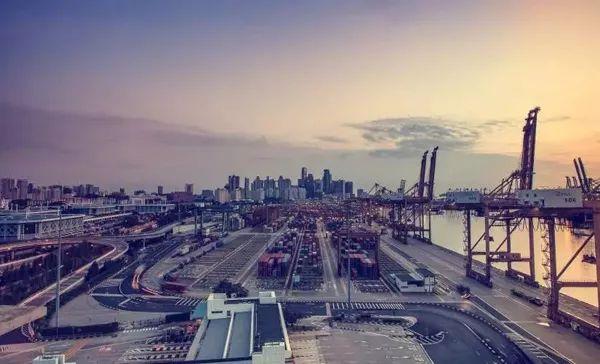 亚博盘点工业物联网的应用场景和市场潜力