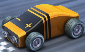 回顾2018新能源汽车市场取得的成绩和存在的问题