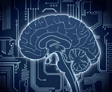 机器学习和人工智能的发展 正在让移动广告业发生一场重大变革