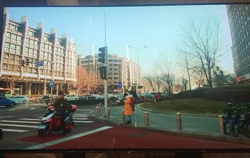 中国联通已在多个城市完成了首批5G+4K超高清视频直播业务试点工作
