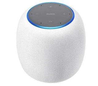 几款智能AI音箱浅析 智能音箱市场竞争非常激烈