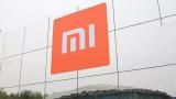"""小米""""杀入""""家电全产业链 2019年手机采用多品牌战略"""