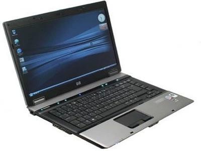 新突思电子科技光正在将笔记本电脑与光学指纹传感器整合在一个模块中