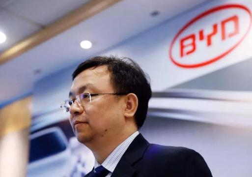 比亚迪进军A00级电动汽车市场 加大投资实力不容小觑