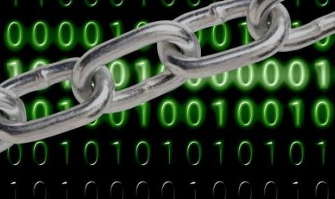 区块链正在尝试塑造你的数字身份