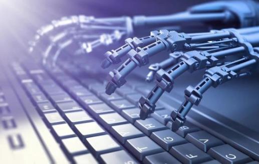 人工智能作为底层创新驱动力 为互联网行业带来了新的活力